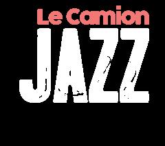 Camion Jazz